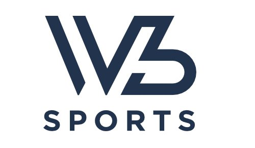 wb sports
