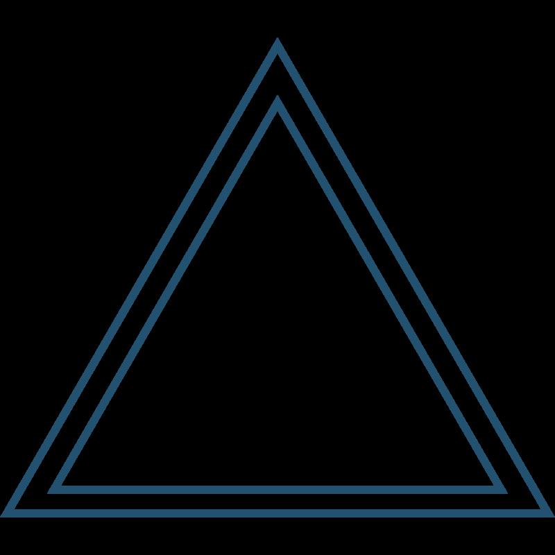 dreieck bsm
