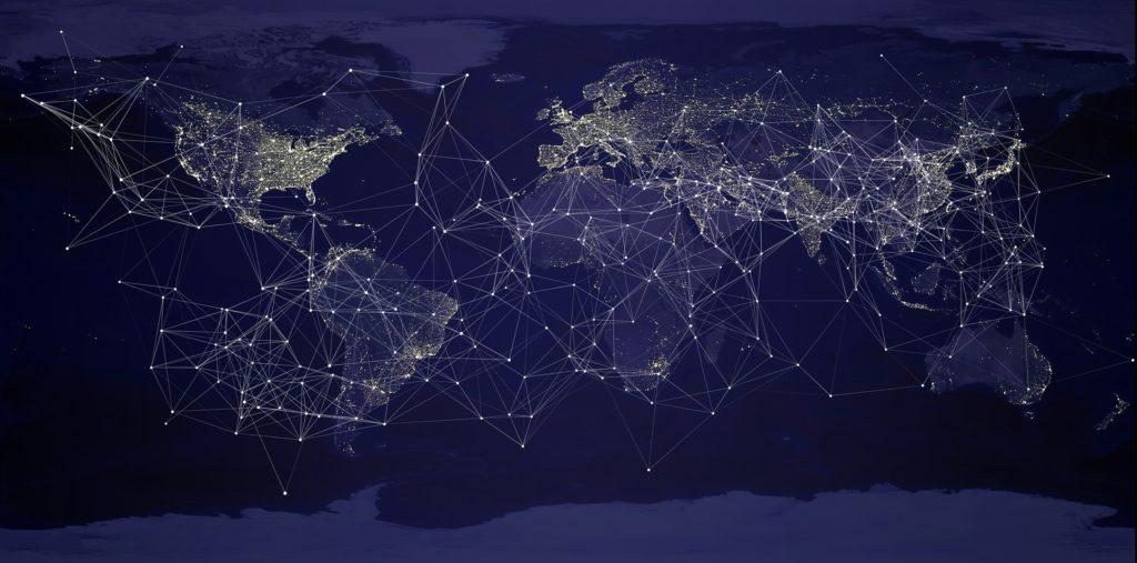vernetzung durch bsm